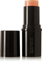 Laura Mercier Bonne Mine Stick Face Colour - Coral Glow