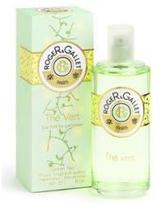 Roger & Gallet Roger + Gallet Green Tea Fresh Fragrant Water by Roger + Gallet (3.3oz Spray)