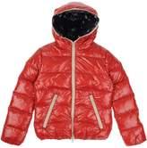 Duvetica Down jackets - Item 41639448