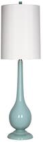 Surya Brilliantly Bold Lamp