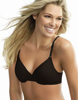 Warner's This is Not a Bra Full Coverage Underwire