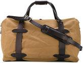 Filson duffle bag - unisex - Cotton - One Size
