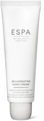 Espa Rejuvenating Hand Cream 50ml