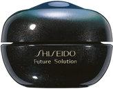Shiseido Women's Future Solution Total Revitalizing Cream