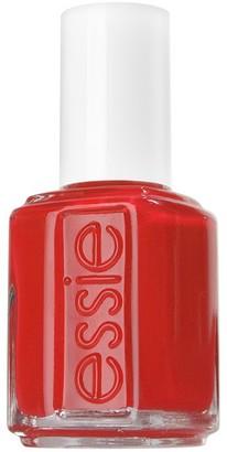 Essie Nail Colour 64 Fifth Avenue 13.5Ml