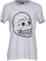Cheap Monday T-shirts