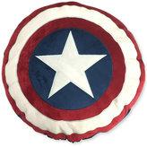 Marvel's Captain America Civil War Shield Bedding
