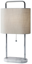 Avery Tall Table Lamp