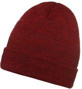 O'neill Hat O'neill Red