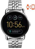 Fossil Gen 2 Smartwatch - Q Wander Stainless Steel