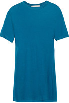 Kain Label Brett modal and silk-blend T-shirt