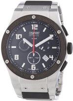 Esprit EL101001S05 - Men's Watch, Stainless Steel, Multicolor