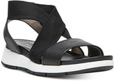 Naturalizer Layla Sandals