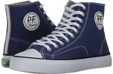 PF Flyers All American Hi Men's Lace up casual Shoes