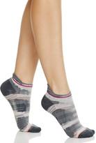 Stance Fuel Tab Lite Socks