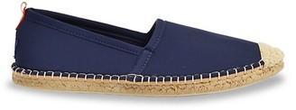 Sea Star Beachwear Classics Beachcomber Espadrille Water Shoes