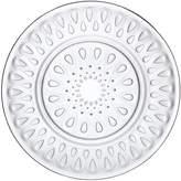 Lyonnais Dinner Plate (Set of 6)