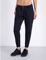 Under Armour City hopper jogging bottoms