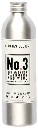 Clothes Doctor Eco Wash for Cashmere and Wool (250ml)