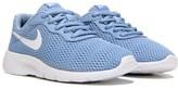 Nike Kids' Tanjun Sneaker Preschool