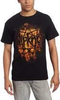Bravado Slipknot - Radio Fires T-Shirt
