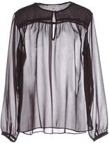 Gigue Blouses - Item 38557942