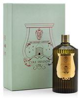 Cire Trudon Spiritus Sancti Room Spray (375ml)