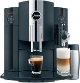 One Touch JURA Jura IMPRESSA C9 Espresso & Cappuccino Maker