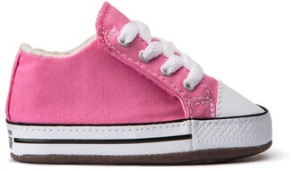 Converse Cribster Kids Canvas Chuck Taylor All Star