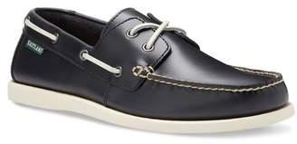 Eastland Seaport Moc Toe Boat Shoe
