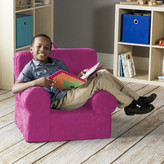 Jaxx Julep Kids Foam Chair