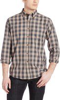 Pendleton Men's Sir Button-Down Shirt