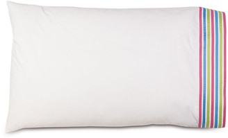 Eastern Accents Posey King Pillowcase