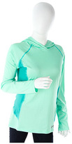 Under Armour Women's UA CoolSwitch Trail Hoodie