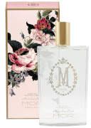MOR Marshmallow Body Oil 120ml