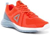 Reebok Print Run 2.0 Running Sneaker