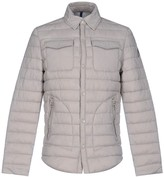 Invicta Jackets - Item 41675831