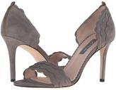 Sarah Jessica Parker Bobbie Women's Shoes
