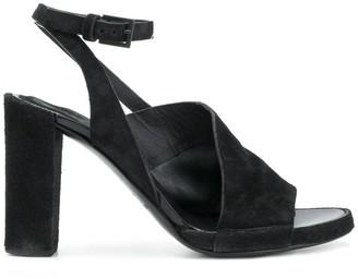 Del Carlo 10547 Sandals