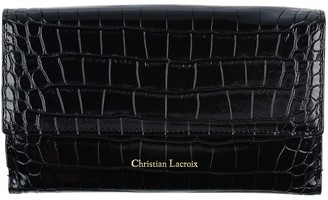 Christian Lacroix Wallets