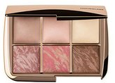 Hourglass Ambient Lighting Edit by