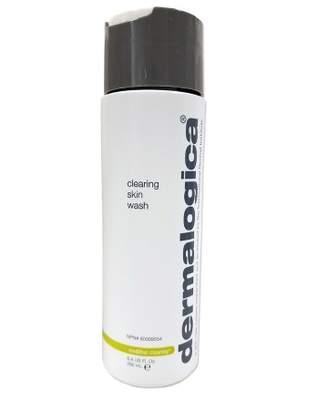Dermalogica Clearing Skin Wash - 8.4 fl oz