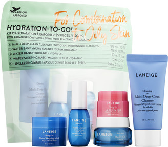 LaNeige Hydration-To-Go! Combination to Oily Skin
