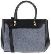 Nicoli Handbag