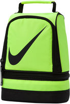 Nike Dome Fuel Lunch Box