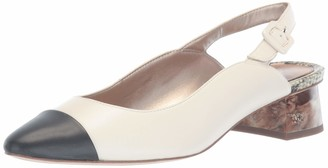 Sam Edelman Women's Sadira Pump