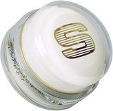 Sisley Sisleÿa eye and lip contour cream 15ml