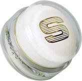 Sisley Sisleÿa eye and lip contour cream 15ml