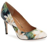 Corso Como Women's 'Webster' Suede Pump