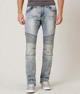 Salvage Havoc Slim Straight Stretch Jean